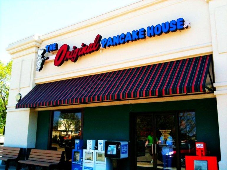 original pancake house3