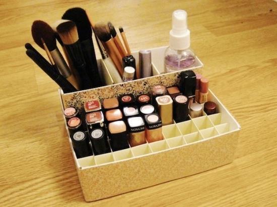 storage box1