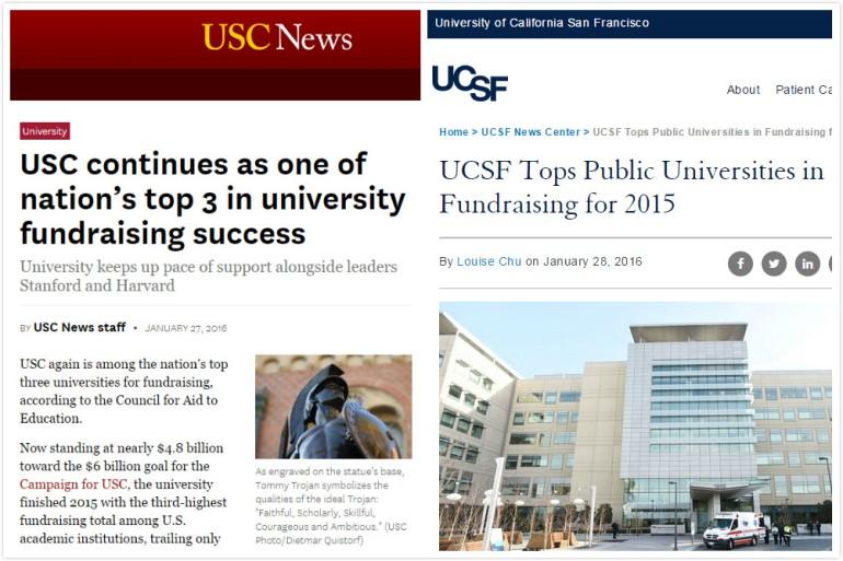 USC-UCSF