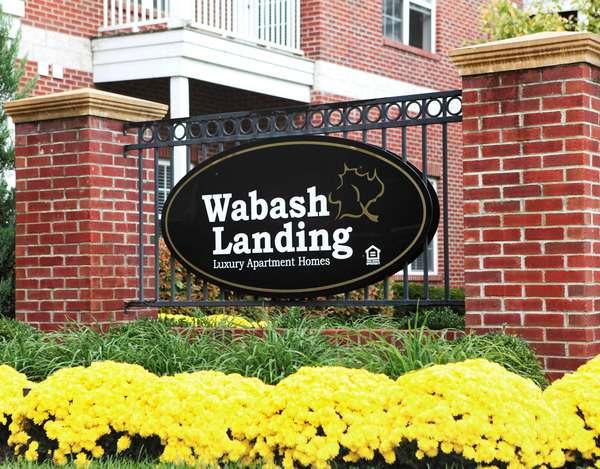 普渡PU | Wabash Landing申请攻略