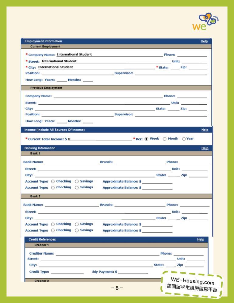 UA-CASA-page-009