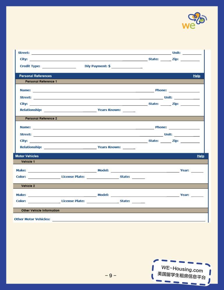 UA-CASA-page-010
