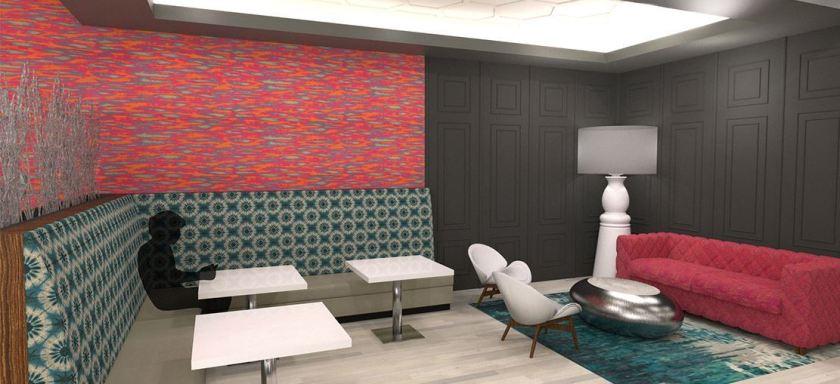 02-reception-lounge-jpg