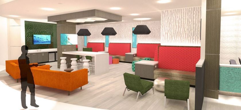 03-lounge-jpg