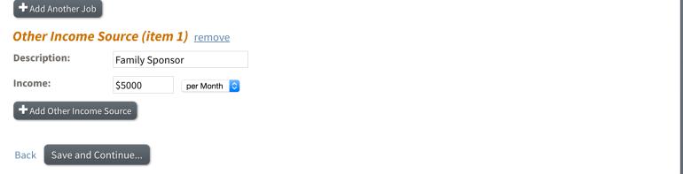 屏幕截图 2016-05-31 15.55.06
