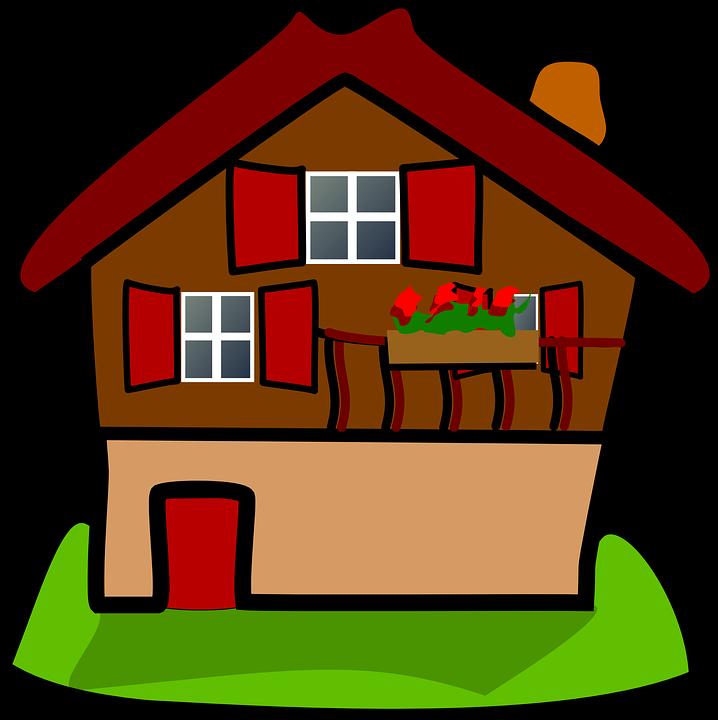 farm-house-297165_960_720