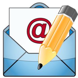 write-email