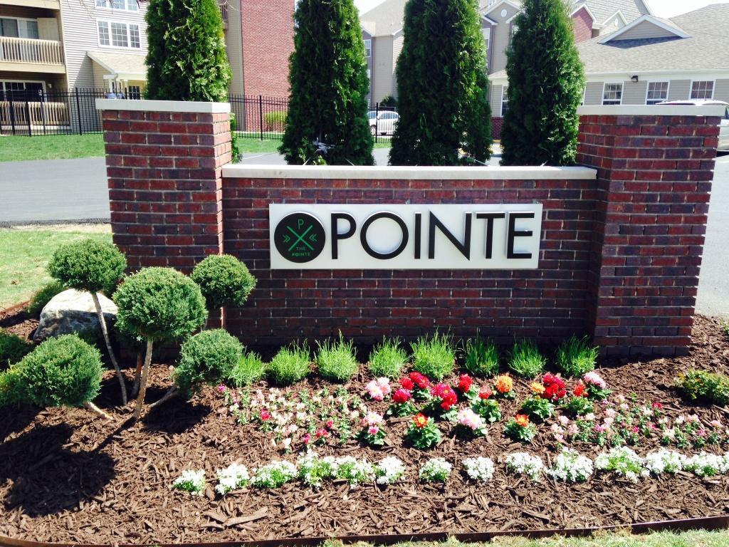 The Pointe at U of I 申请签约攻略【适用于6/3后申请WE返现的用户】
