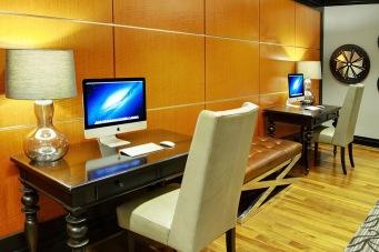 Business-Center_1024x682