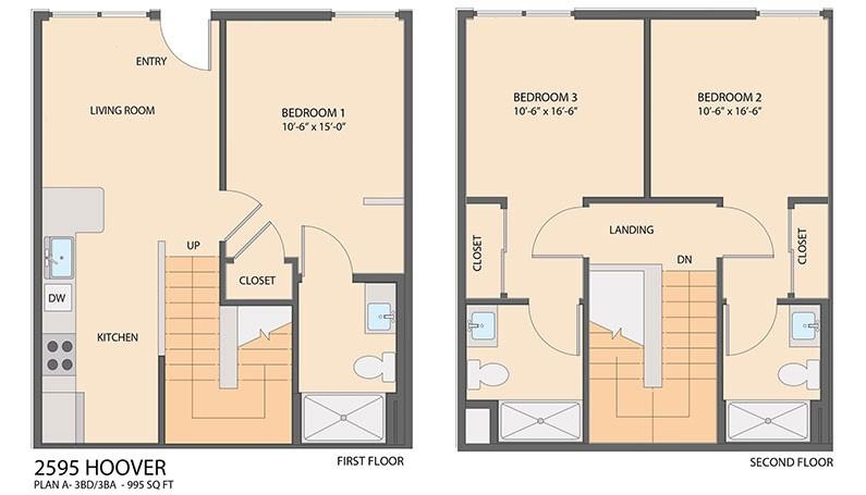 floorplan-01