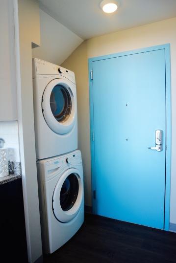 洗衣机、烘干机.jpg