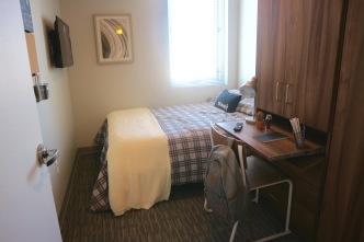 standard room1