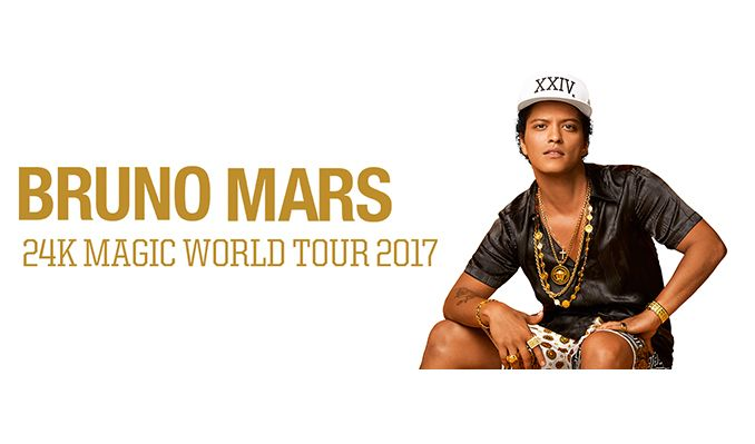 bruno-mars-24k-magic-tour-tickets_08-10-17_17_582b5d16142c6