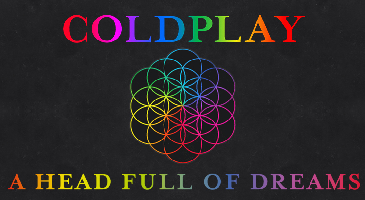 coldplay_blog