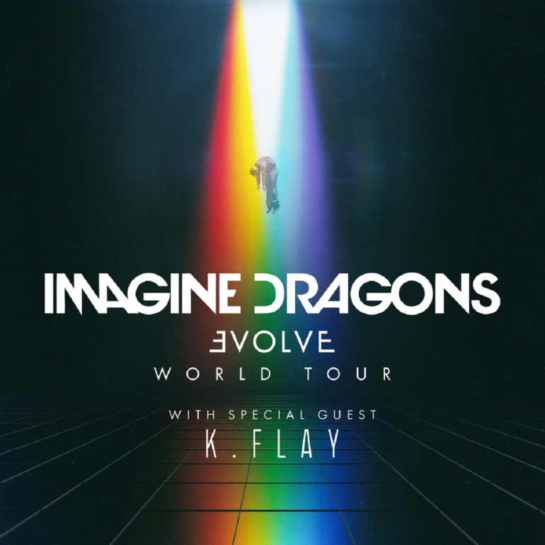 Imagine-Dragons-Event-2017-1e6e934547