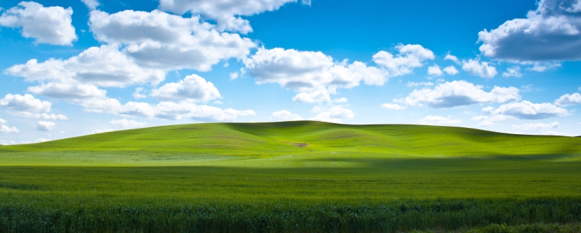 Palouse_colors_1