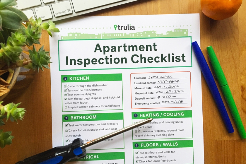 trulia-apartment-inspection-checklist-12-15-hero