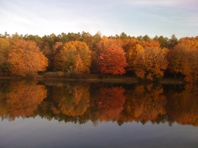 Twin Lakes Pinterest